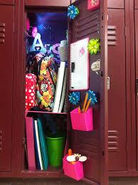 walmart school locker decorations 11851