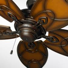 Tommy Bahama Ceiling Fans by Kailua Cove Cf380 Tropical Indoor Outdoor Ceiling Fan In