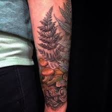 75 fantastic sleeve ideas and designs to try in 2016
