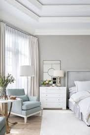gray walls white curtains white curtains for gray walls my living space pinterest gray