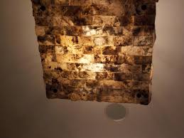 awesome light fixtures best light fixtures for hallways ideas image of idolza