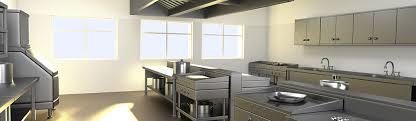 how to design a commercial kitchen commercial kitchen design measham krysa
