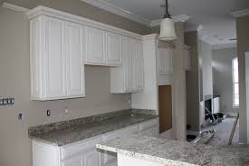 finding the best greige paint color for wall u2014 novalinea bagni