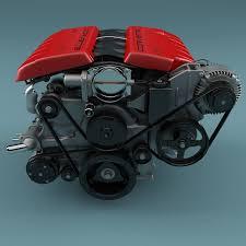 ls7 corvette engine corvette ls7 engine motor max
