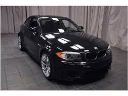 bmw 1m black bmw 1m on ebay