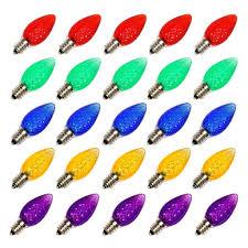 light bulb bulbs opaque photo