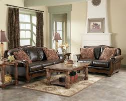 Leather Living Room Decorating Ideas by 45 Best Rawhide Images On Pinterest Western Furniture Cowhide
