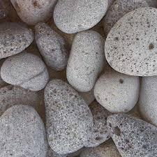 Grey Landscape Rock by Landscape Rocks Hardscapes The Home Depot