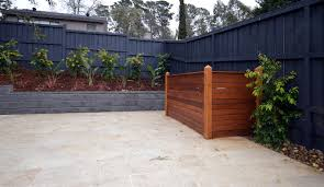 backyard storage solutions orlando home outdoor decoration