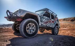 cherokee jeep 2000 2000 jeep cherokee realhawk edition
