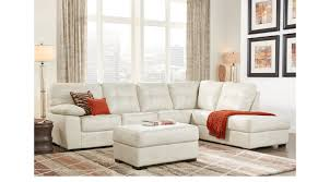 Rooms To Go Metropolis Sectional by Beautiful Sectional Living Room Gallery Home Design Ideas