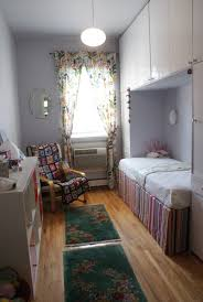 Childrens Bedroom Designs For Small Rooms Childrens Bedroom Storage Ideas Children S Beds For Small Rooms