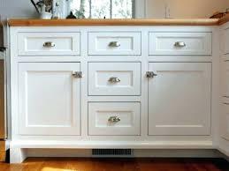 cabinet door hinges home depot cabinet door depot exle of measuring for replacement cabinet