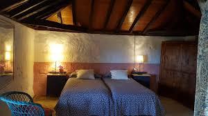 Schlafzimmerm El Bio Ausgewählte Fincas Villen Und Ferienhäuser Für Traumhafte