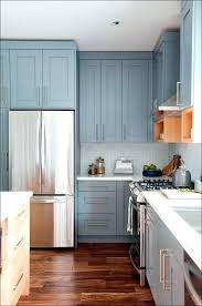 refinishing pickled oak cabinets pickled wood cabinets pickled oak cabinets kitchen cabinets and