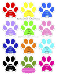 25 paw patrol games free ideas paw patrol