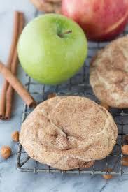where can i buy caramel apple lollipops 25 best caramel apple suckers ideas on jolly rancher