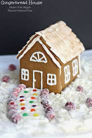 25 best gingerbread house frosting ideas on pinterest