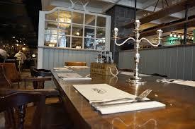 george u0027s great british kitchen u2013 leeds glasses
