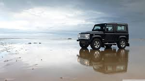 land rover philippine land rover defender wallpapers hd defender pinterest land