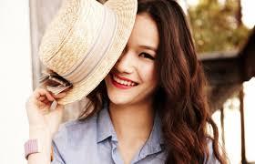 burgundy hair colours for asian skin best hair color for dark skin