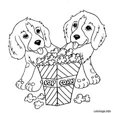 Coloriages Chihuahua Chihuahua Coloriage Chihuahua De Beverly Hills