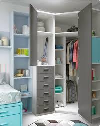 chambre ado lit 2 places cuisine chambre ado garcon ultra design personnalisable glicerio