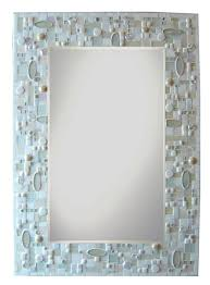 336 best mosaic frames images on pinterest mosaic mirrors