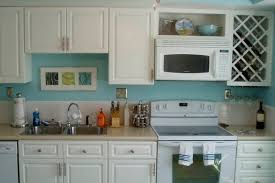 teal kitchen ideas light teal kitchen cabinets quicua