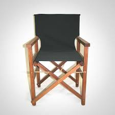canvas chair covers sou wester lattice makers