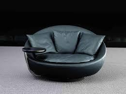 Swivel Sofas For Living Room Home Designs Designer Swivel Chairs For Living Room Living Room