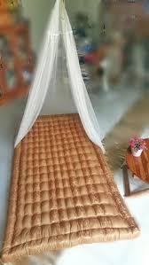 เบาะน น u0027ท นอนน น u0027organic futon ฟ กท นอนพ บได แบบญ ป น