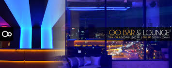 oo bar u0026 lounge the one boutique hotel