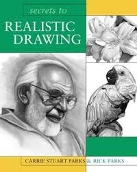 pictures realistic drawing pdf drawing art gallery