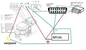 webasto wiring diagram webasto wiring diagrams instruction