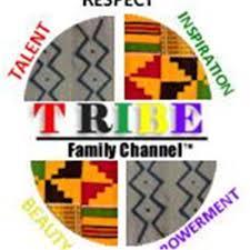 tribe family channel aka gumbo radio radio by gumbo soul