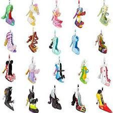 disney ornament shoes myvmk forums