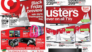 target black friday sales for 2017 2014 target black friday ad probrains org