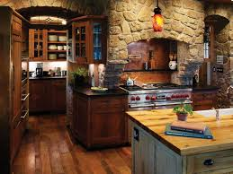 Kitchen Cabinets In Denver Under Cabinet Lighting Kitchen Isllighting Islkitchen Cabinetry