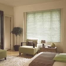 blinds for bedroom windows the bedroom window blinds fine and home design interior inside for