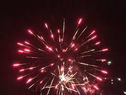 free images sky celebration festive explode festival