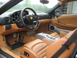 360 modena top speed ed s car history 2004 360 modena f1 ed bolian