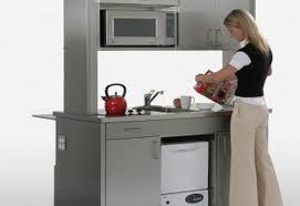 Portable Kitchen Sink Poratable Kitchen R Witherspoon Inside - Portable kitchen sink