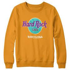 jeep christmas shirt rock shop men u0027s outerwear
