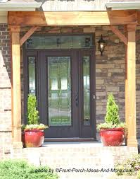 front doors with side lights front door with sidelights and transom ivanlovatt com