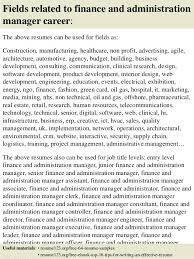 sample resume computer programmer sample resume for computer