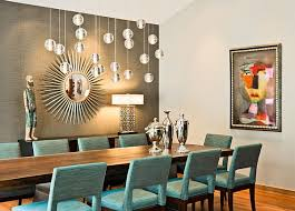 Colored Dining Room Chairs Dining Chairs For Cozy Luxurious Or Bold Dining Spaces
