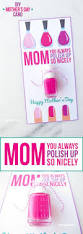 8 best mother u0027s day images on pinterest diy breakfast and