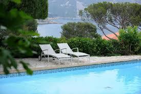 chambre d hote de charme cassis astoria villa découvrez une maison d hôtes de charme sur la presqu