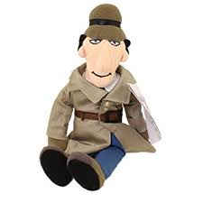 amazon retired disney inspector gadget 10